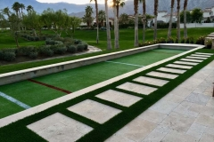 bocce-court-four