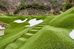 artificial-grass-green-on-hill