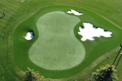 pga-style-putting-green-elevation