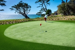 putting-green-by-ocean