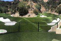 ultimate-backyard-golf