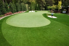 veyr-long-putting-green-luxury