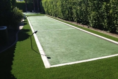 bocce-court-five