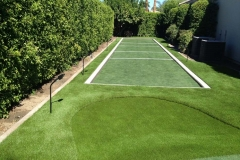 bocce-court-one