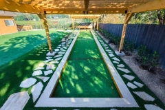 bocce-court-two