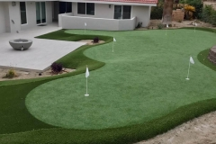 backyard-green-with-elevation