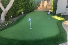 putting-greens-13