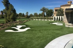 putting-greens-15