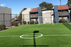 soccer-field-synthetic-turf